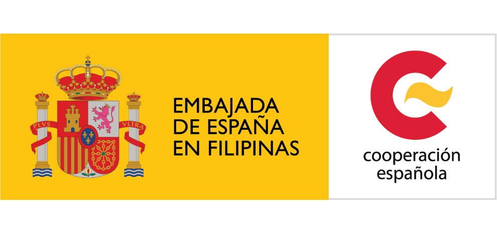 embajada-espana