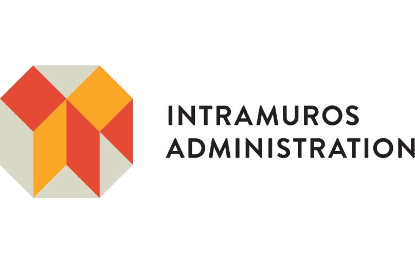 intramuros-admin