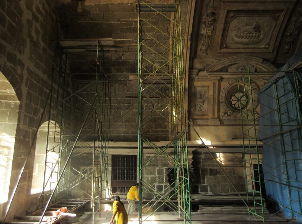10. San Agustin Church_Selection22