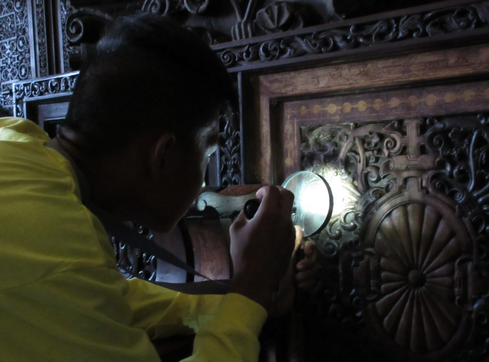 10. San Agustin Church_Selection3