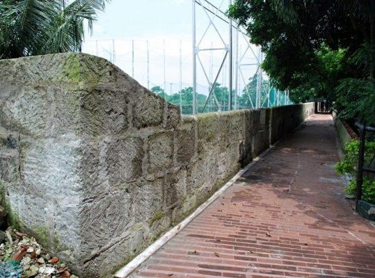 3. Fort Santiago Walkway_Selection11